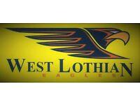 West Lothian Aussie Rules football Australian football AFL team
