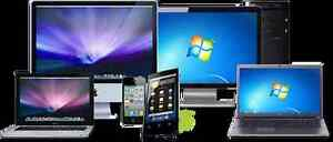 Looking for you unwanted desktops and laptops