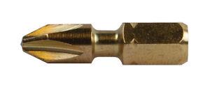 Makita-TORSIONE-INSERTO-ph2-25-ORO-b-28335