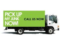 Rubbish uplift, mobile skip hire we do all the loading removal from close or any floor disposal
