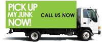 Dumpster rentals - junk removal - construction clean up