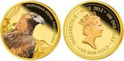 Australian Gold Coins
