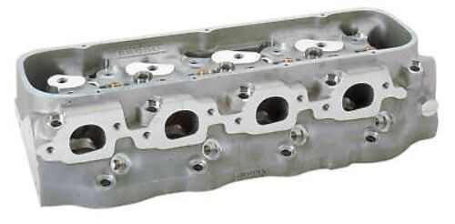 Brodix Bp Bb-2 Xtra Big Block Chevy Cylinder Heads 2028100-2028103