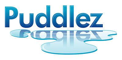 Puddlez Ltd