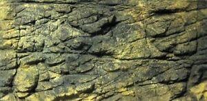 3-D-Aquarium-Background-Crevice-24-x16