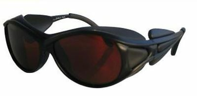 EP-1 Laser Protection Goggles for 190nm-540nm 800-2000nm/ALL Wavelength Eyewear