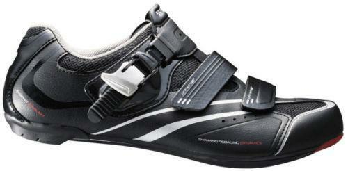 Wide Cycling Shoes Ebay