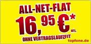 O2 Flat