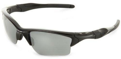 oakley sunglasses outlet coupons  oakley sport sunglasses