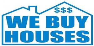 Sell your house for FREE!!