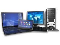 💻 24/7 LAPTOP & PC SOLUTIONS 💻