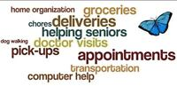 General Services for Seniors