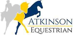 Lessons/ Training available with Equine Canada Instructor