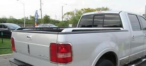 lincoln mark lt find great deals on used and new cars. Black Bedroom Furniture Sets. Home Design Ideas