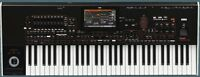 JUST ARRIVED / ARRVIÉ! KORG PA4X 4X PRO 61 KEYS* ONLY 2 INSTOCK