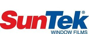 - PROFESSIONAL WINDOW TINTING -