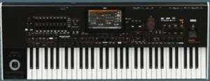 KORG PA4X 4X PRO 61; 76 KEYS * In STOCK