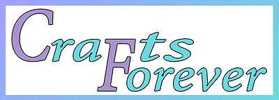 CraftsForeverUK