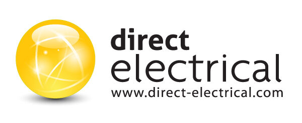Direct Electrical Wholesalers UKLTD