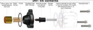 Forge Motorsports Diverter Valve Upgrade & Go Fast Bits DV BOV Peterborough Peterborough Area image 3