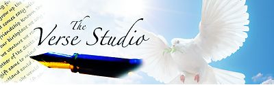 The Verse Studio