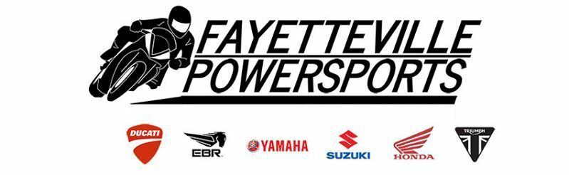 Fayetteville Powersports