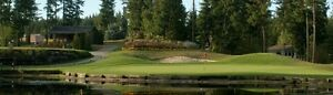Shuswap Lake Building Lot in Blind Bay Edmonton Edmonton Area image 2