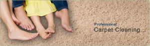 Carpet Cleaning-House Cleaning-Tile or Grout Cleaning!! Text us