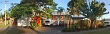 Burleigh Beach Accommodation Burleigh Heads Gold Coast South Preview
