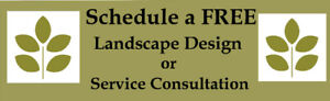 Spring Specials on Mulch, Soil, and Decorative Stone. Order NOW!