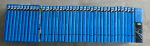 Hardy Boys books, Lot of 39 in the set, Franklin W. Dixon, A+++
