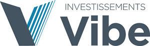 Investisseur recherche immeuble à revenu