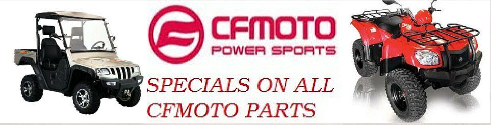 china_moto_parts