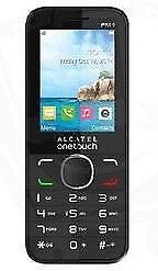 alcatel 20.45x mobile