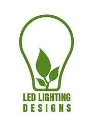LED Lighting Designs AUSTRALIA