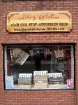 Liberty Bellows Accordion Shop