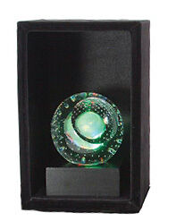 GLASS EYE STUDIO Display Accessory 973L LARGE SHADOW BOX