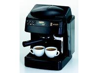 Gaggia Trevi Plus Espresso Machine - excellent condition - makes perfect espresso