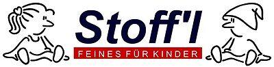 Stoffl-Shop