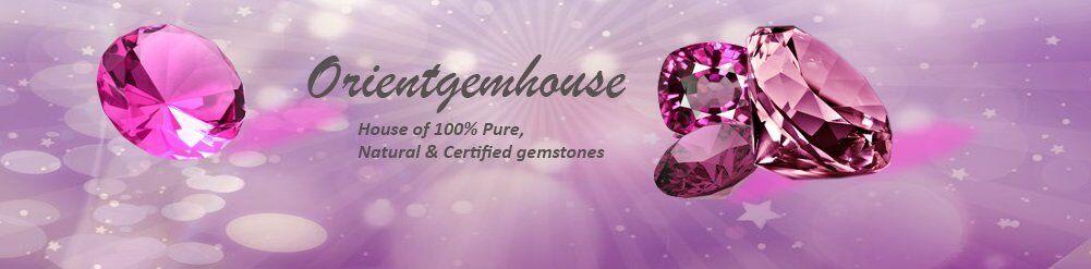 Orientgemhouse