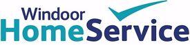Windoor Home Service (Plastering)