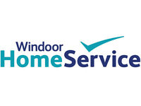 Multi Trade Service including building,plastering,carpentry,kitchens, windows and doors