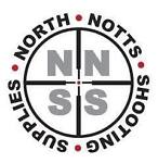 North Notts Shooting Supplies