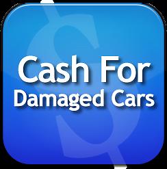 We buy your damaged Mitsubishi Performance Cars Japanese Imports