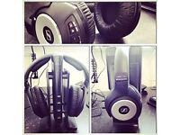 Sennheiser HDR 170 Wireless Headphones