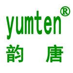 yumten Direct Store