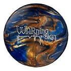 Ebonite Bowling Ball