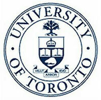 U of Toronto grad will write your essay or research papers