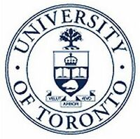 University of Toronto grad can write your essay or college paper