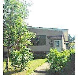 2BR basement suit 124ave & 126st (near Kingsway/Westmount)